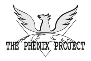 The_Phenix_Project