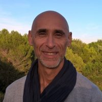 Serge Tinland